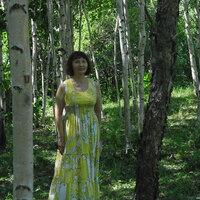 Людмила, 64 года, Скорпион, Хабаровск