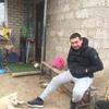 Гоша, 30, г.Астрахань