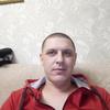 Ден, 30, г.Рыбинск