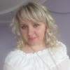 Nataliia, 41, Sambor