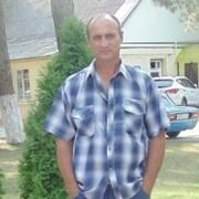 Паша 31 год (Козерог) Снигирёвка