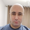 Oscar Volcan, 38, г.Ташкент