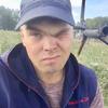 Антон, 25, г.Зеленодольск