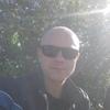 Юрій, 37, Білгород-Дністровський