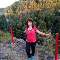 Екатерина, 38 лет, Водолей, Майкоп