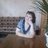 Жанна, 52, г.Навашино