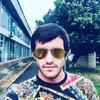Антон, 31, г.Киев