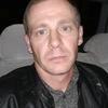 Игорь, 36, г.Харьков