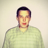 Евгений, 42, г.Новочебоксарск