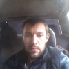 konstantin, 34, Qarshi