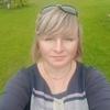 Fiona, 36, Pskov