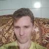 Сергей, 43, г.Кременчуг