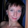 Tatyana, 34, Sharapovo
