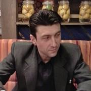 Юрий 47 лет (Дева) хочет познакомиться в Кашине