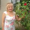 Светлана, 58, г.Кишинёв