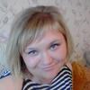 Ирина, 33, г.Колпино