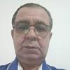 Aref, 55, г.Тель-Авив-Яффа