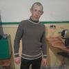 Кастенко Анатолий, 32, г.Алматы́