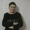 Тина, 52, г.Житомир