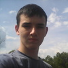 Александр, 19, г.Калуга