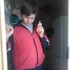 Незрячий Валентин, 36, г.Шахты