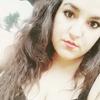 Sara, 21, г.Bigarello