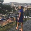 Антонина, 35, г.Уфа