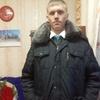 владимир, 22, г.Караганда