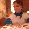 Алена, 29, г.Самара
