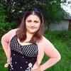 Маришка, 19, г.Ясиноватая