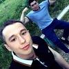 Тамерлан, 21, г.Хасавюрт