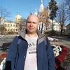 Андрей, 20, г.Варшава