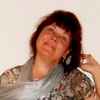 Svetlana Churakova, 58, г.Архангельск