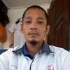 mohdzalilah, 37, г.Куала-Лумпур