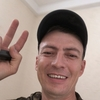 Maks, 30, Kokshetau