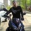 Леонид, 23, г.Челябинск