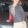 Ninka, 36, г.Тверия