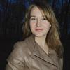 Alenka, 26, г.Чернигов