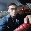 Мухаммед, 27, г.Якутск