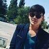 Jake(Джейк), 23, г.Пусан