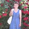 Ирина, 49, г.Гродно