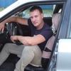 Серёга, 24, г.Павлодар