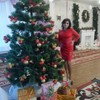 Ксюша Бобровская, 38, Лозова