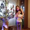 Елена, 32, г.Караганда