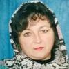 Таня A))), 48, г.Киев