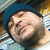 Валера, 50, г.Нарва
