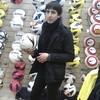 faha, 25, г.Душанбе