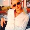 Natalia, 36, г.Лос-Анджелес