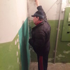 александр, 30, г.Пермь