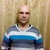 роман, 45, г.Воркута